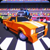 Drift Racing Online V1.0.3 安卓版