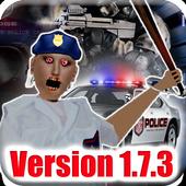 警察恐怖奶奶下载-警察恐怖奶奶安卓版游戏下载V1.7.3
