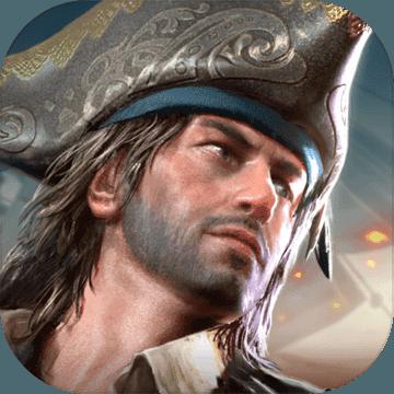 �s耀之海 V1.0 安卓版