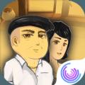 中国式家长模拟器下载-中国式家长模拟器游戏下载
