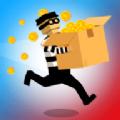 放置盗贼 V1.0.0 安卓版