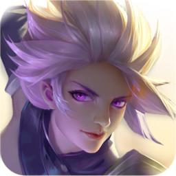 巨龙之息下载-巨龙之息安卓版游戏下载V1.0