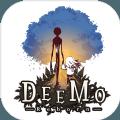 DEEMO Reborn V1.0 手机版