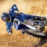 越野摩托游戏 V1.5 安卓版