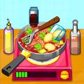制作泰国料理 V1.0 苹果版