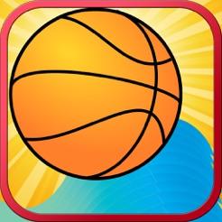 海滩篮球轻拂 V1.0 安卓版