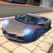 极限驾驶模拟器苹果版