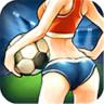 足球实况世界杯 V1.6.270 手机版