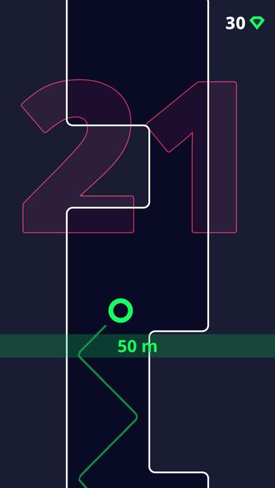 22SecondsV1.0 �O果版