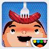 怪兽厨房 V1.0.3 安卓版