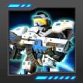 迷你机甲战场 V1.1 安卓版