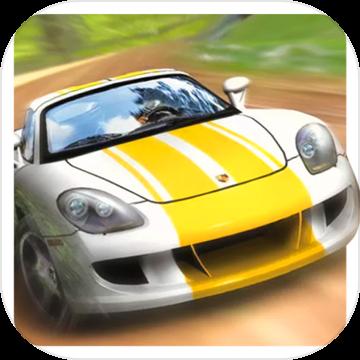 赛车:极速漂移飙车 V1.0.4 安卓版