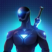 超速2:暗影联盟 V1.5.2 安卓版
