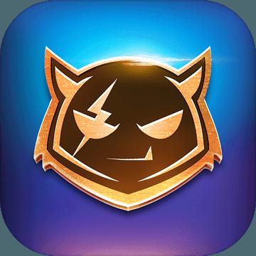 Combat Wombat V1.0 安卓版