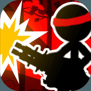全民暴走勇者 V1.0 安卓版