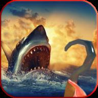 海洋求生2 V2.8 安卓版