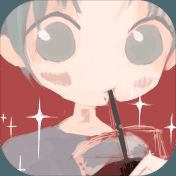 恋恋奶茶小铺 V1.0 安卓版