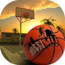 街头篮球冠军 V2.3 安卓版