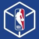 NBA AR V1.0 安卓版