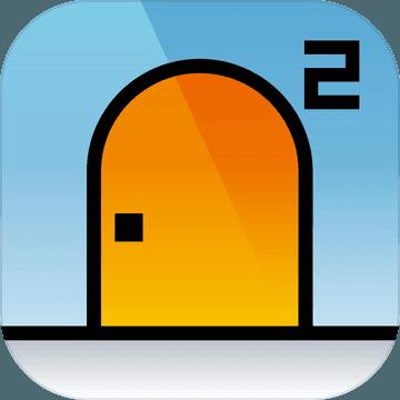 Pixel Rooms2 V1.0.7 苹果版