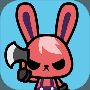 多布:茸毛战士 V1.0.2 苹果版