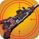 英雄使命狙击 V3.0.6 安卓版