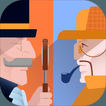眼力大考验:报告探长 V7.0 安卓版