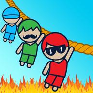 玩具救生绳 V0.1 安卓版