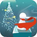 雪夜天空旅行 V1.0.2 安卓版