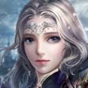 剑魄荣耀 V1.3.7.3 苹果版