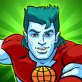 地球超人盖亚守护者 V1.4.17 安卓版