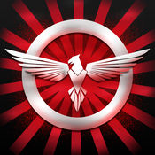 战争警戒 V1.2.1 安卓版