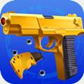 枪手训练营 V2.00.012 安卓版