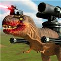 野兽战争模拟器 V1.0 安卓版