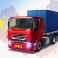 欧洲卡车之星 V1.4 IOS版