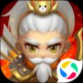 霸王雄心战国风云 V1.0.10 安卓版
