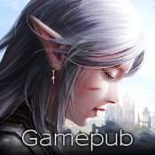 精灵龙族召唤师 V1.0 安卓版