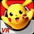 最强宠物进化VR V1.0 安卓版