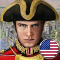 帝国时代军事战略 V1.0.23 安卓版