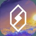 天织 V1.0 苹果版