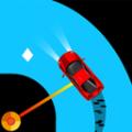 吊索开车 V1.0 安卓版