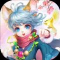 梦幻神界天姬录 V1.0 安卓版