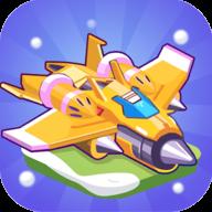 合成飞行器 V1.0.3 安卓版