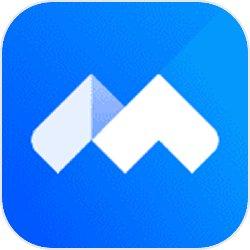 腾讯会议 V1.1.5 苹果版