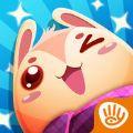 弹弹兔 V1.0.0 苹果版