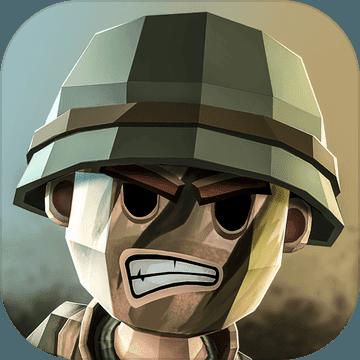 皇家战士 V1.0 安卓版