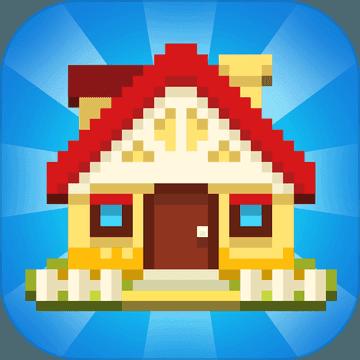 家园拼拼乐 V1.0 安卓版