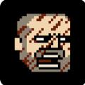 该死的混蛋 V1.0.0.12 安卓版
