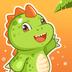 恐龙有钱 V1.0.36 破解版