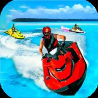 水上皮划艇 V1.0 安卓版
